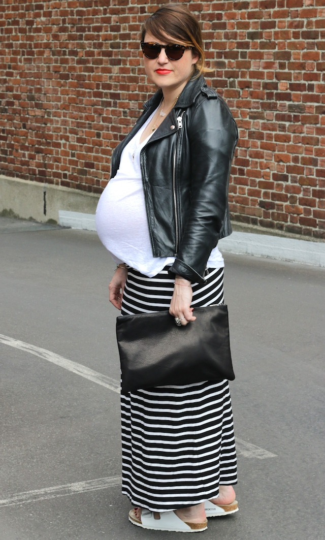 juste juliette, cluse watch, pretty wire, padam padam, it must bijoux, blog mode lille, fashion blogger, jimmy fairly, envie de fraises, baby bump, style the bump, birkenstock