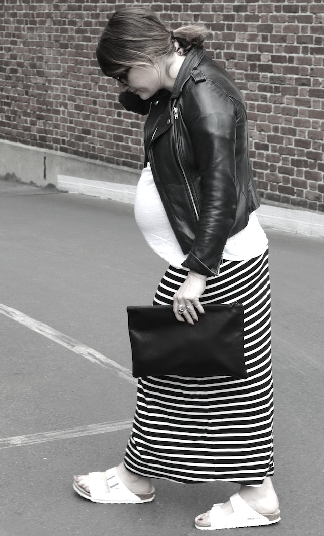 juste juliette, cluse watch, pretty wire, padam padam, it must bijoux, blog mode lille, fashion blogger, jimmy fairly, envie de fraises, baby bump, style the bump