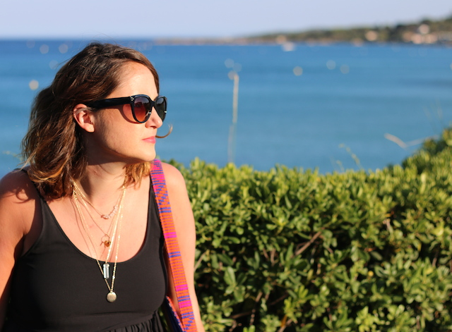 juste juliette, blog mode lille, fashion blogger, zara, urban outfitters, cluse watches, robe longue,